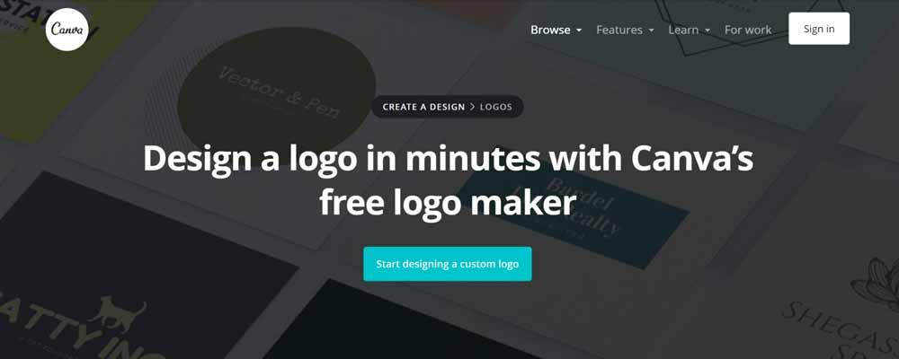 free-logotype-create-canva-branding-michael-beast