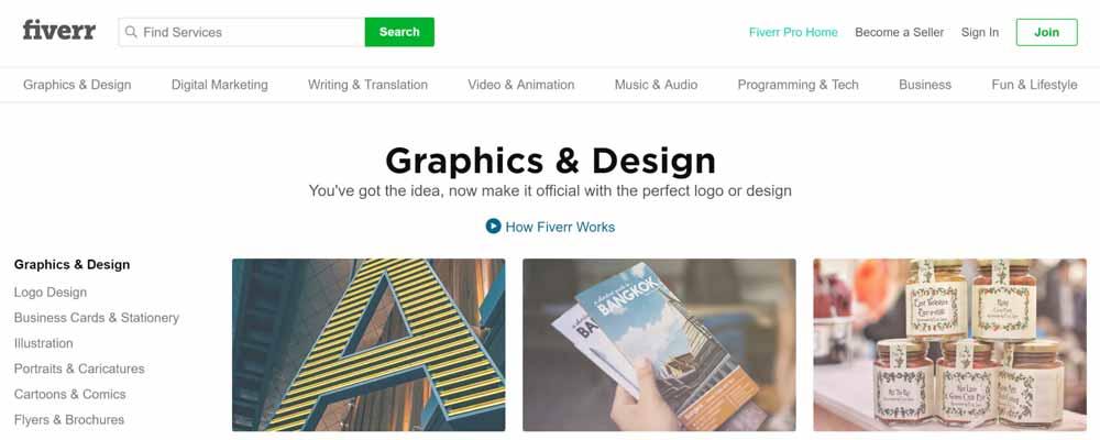 free-logotype-create-fiverr-branding-michael-beast