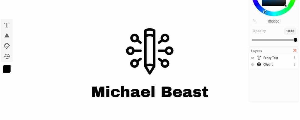 free-logotype-create-logomakr-branding-michael-beast