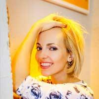 anna-chagowska-marka-osobista-michal-zwierz-personal-branding
