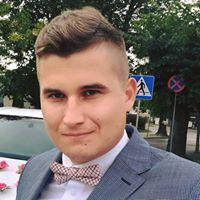 bartosz-marcinkowski-marka-osobista-michal-zwierz-personal-branding