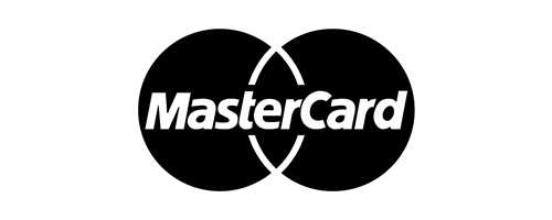 corpo-mastercard