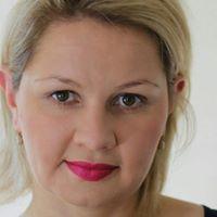 gabriela-kasprowicz-marka-osobista-michal-zwierz-personal-branding