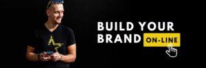 star-brand-academy-sba-personal-branding-michael-beast-02