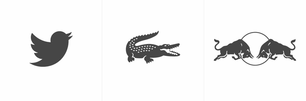 logo-types-twitter-lacoste-redbull-branding-michael-beast